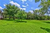 16330 Memorial Drive - Photo 27