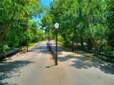 833 Cardinal Creek Boulevard - Photo 4