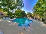833 Cardinal Creek Boulevard - Photo 6