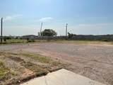11118 1967 Road - Photo 12
