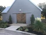 32106 Airline Road - Photo 1