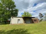 301 Indian Road - Photo 2
