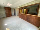 301 Indian Road - Photo 5