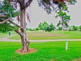 3935 Tamarisk Drive - Photo 26