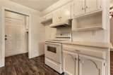 608 Parkhurst Terrace - Photo 8