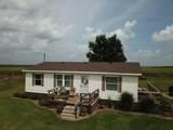 943 County Road 1280 - Photo 3