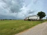 943 County Road 1280 - Photo 4