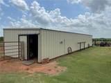 943 County Road 1280 - Photo 7