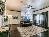 401 23rd Terrace - Photo 10