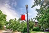 2903 Robinson Avenue - Photo 31