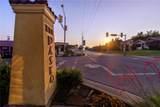 2903 Robinson Avenue - Photo 33