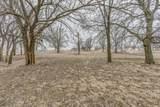 0000 Oklahoma 24 Hwy - Photo 25