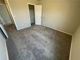 505 5 Terrace - Photo 20