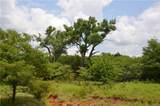 0000 0660 Road - Photo 13