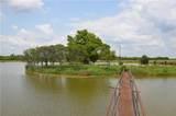 0000 0660 Road - Photo 29