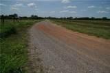 54 Highway - Photo 2