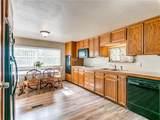 401 Cottonwood Lane - Photo 11