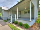 401 Cottonwood Lane - Photo 23