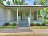 401 Cottonwood Lane - Photo 24