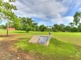 401 Cottonwood Lane - Photo 36