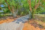 14161 Rebecca Road - Photo 1