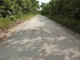 0000 Williams Road - Photo 7