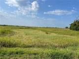 1175 Whitetail Circle - Photo 1