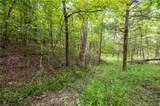 Lot 35 Morning Pine Trail - Photo 5