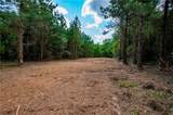 Lot 35 Morning Pine Trail - Photo 8