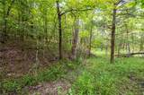 Lot 45 Baby Maple Trail - Photo 1