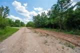 Lot 45 Baby Maple Trail - Photo 5