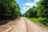 Lot 65 Crooked Stick Trail - Photo 9