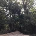 Lot 69 Briar Creek Trail - Photo 13