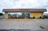 302 Kansas Avenue - Photo 1