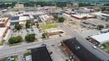 302 Kansas Avenue - Photo 27