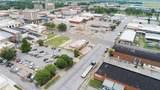 302 Kansas Avenue - Photo 29