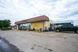 302 Kansas Avenue - Photo 3