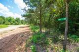 Lot 48 Camp Ranch Road - Photo 26