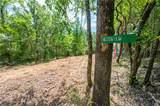 Lot 48 Camp Ranch Road - Photo 27