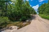Lot 48 Camp Ranch Road - Photo 31