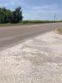 2305 Hwy 37 Highway - Photo 1