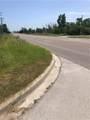 2305 Hwy 37 Highway - Photo 2