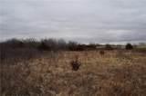 00 30 Acres - Photo 1