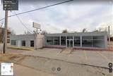 3400 Reno Avenue - Photo 2