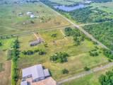 13701 Memorial Road - Photo 10