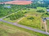 13701 Memorial Road - Photo 2