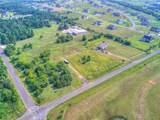 13701 Memorial Road - Photo 4
