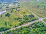 13701 Memorial Road - Photo 7