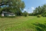 1020 Coltrane Road - Photo 15