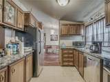 1408 Clear Pond Drive - Photo 13